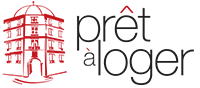 Loader Logo